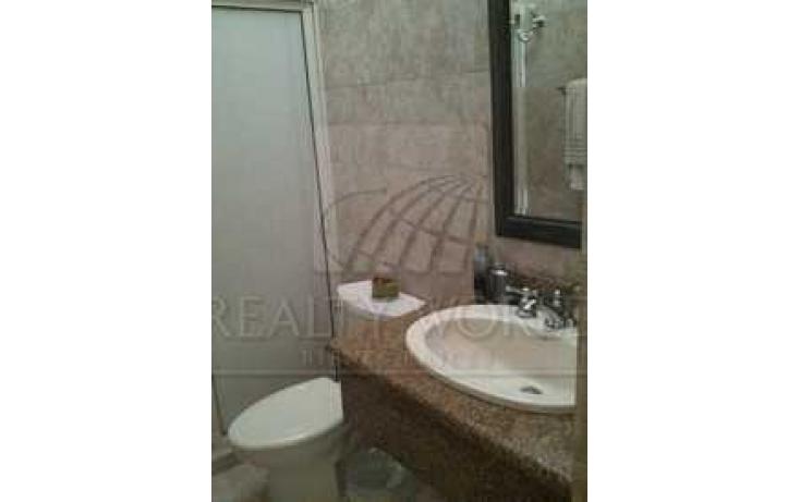 Foto de casa en venta en lardero 144, la rioja privada residencial 1era etapa, monterrey, nuevo león, 468953 no 12