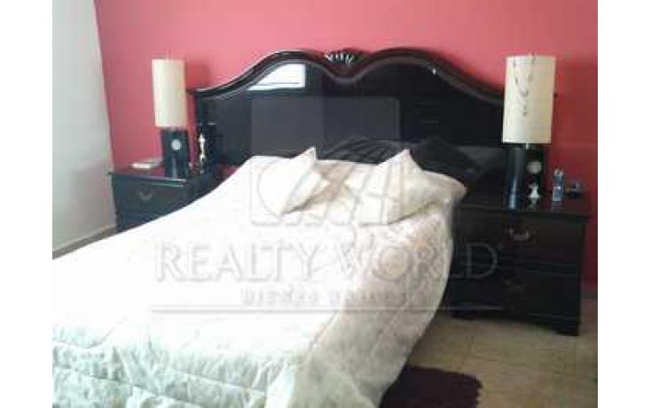 Foto de casa en venta en lardero 144, la rioja privada residencial 1era etapa, monterrey, nuevo león, 468953 no 13