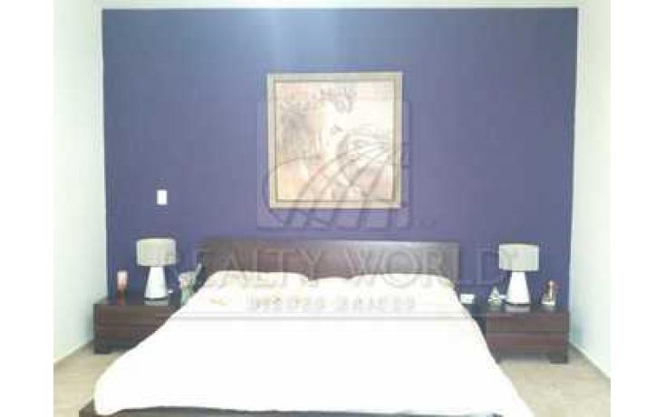 Foto de casa en venta en lardero 144, la rioja privada residencial 1era etapa, monterrey, nuevo león, 468953 no 15