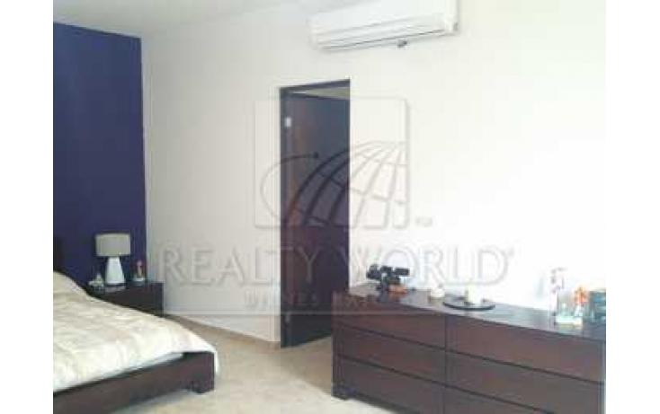 Foto de casa en venta en lardero 144, la rioja privada residencial 1era etapa, monterrey, nuevo león, 468953 no 16