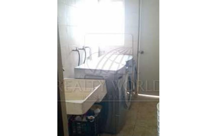 Foto de casa en venta en lardero 144, la rioja privada residencial 1era etapa, monterrey, nuevo león, 468953 no 17