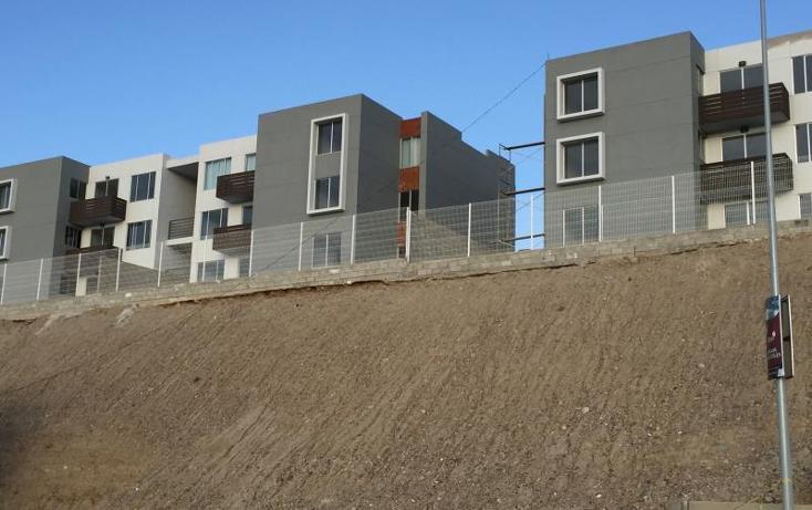 Foto de departamento en renta en  , colinas de california, tijuana, baja california, 2722976 No. 11