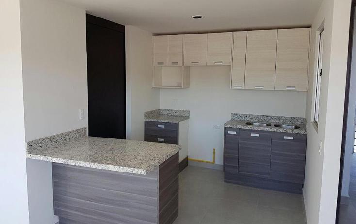 Foto de departamento en renta en lardero , colinas de california, tijuana, baja california, 2722976 No. 22