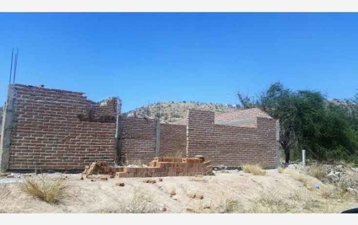 Foto de terreno habitacional en venta en laredo 16, la jolla villa de los zafiros, hermosillo, sonora, 1827640 no 01