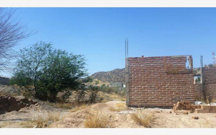 Foto de terreno habitacional en venta en laredo 16, la jolla villa de los zafiros, hermosillo, sonora, 1827640 no 02