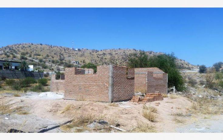 Foto de terreno habitacional en venta en laredo 16, la jolla villa de los zafiros, hermosillo, sonora, 1827640 no 03