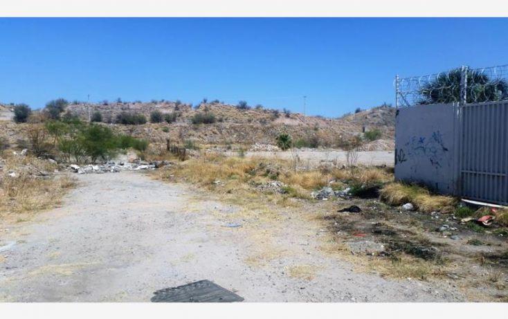 Foto de terreno habitacional en venta en laredo 16, la jolla villa de los zafiros, hermosillo, sonora, 1827640 no 04