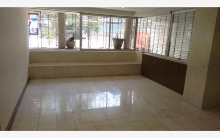 Foto de departamento en venta en laredo 21, hipódromo, cuauhtémoc, df, 1593314 no 02