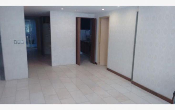 Foto de departamento en venta en laredo 21, hipódromo, cuauhtémoc, df, 1593314 no 03
