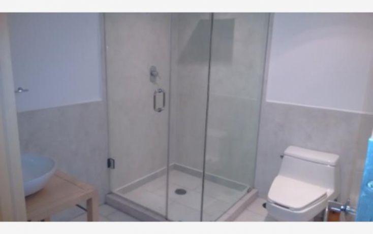 Foto de departamento en venta en laredo 21, hipódromo, cuauhtémoc, df, 1593314 no 07