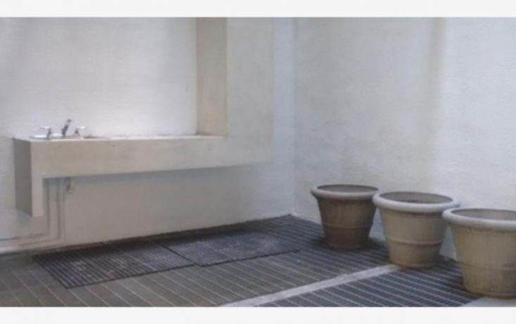 Foto de departamento en venta en laredo 21, hipódromo, cuauhtémoc, df, 1593314 no 12