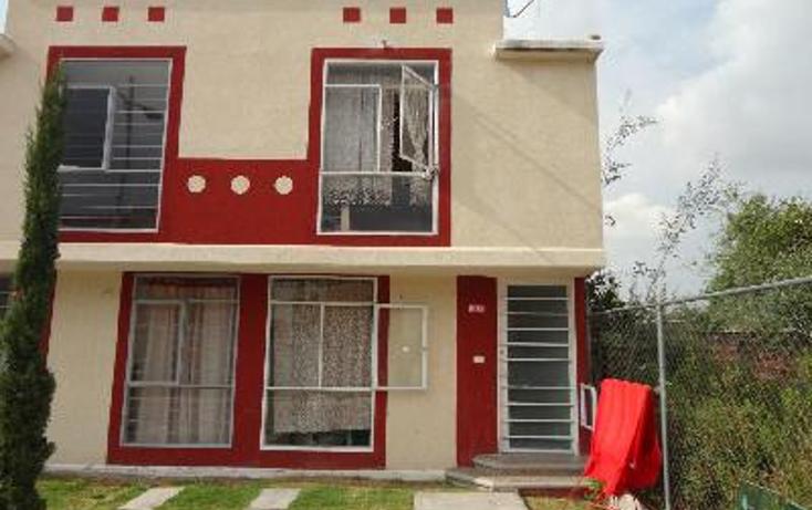 Foto de casa en venta en  , lares de san alfonso, puebla, puebla, 1552788 No. 02
