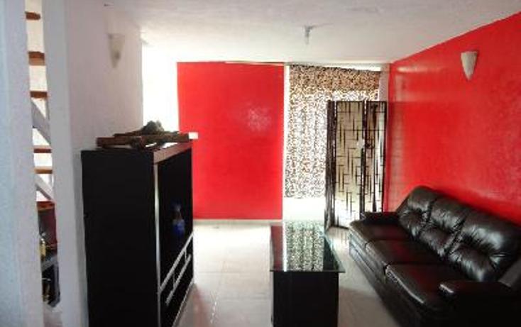 Foto de casa en venta en  , lares de san alfonso, puebla, puebla, 1552788 No. 03
