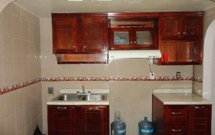 Foto de casa en venta en  , lares de san alfonso, puebla, puebla, 1552788 No. 04