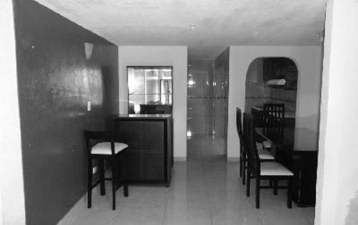 Foto de casa en venta en  , lares de san alfonso, puebla, puebla, 1552788 No. 06