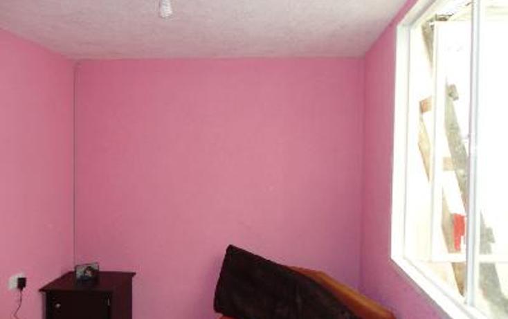 Foto de casa en venta en  , lares de san alfonso, puebla, puebla, 1552788 No. 08