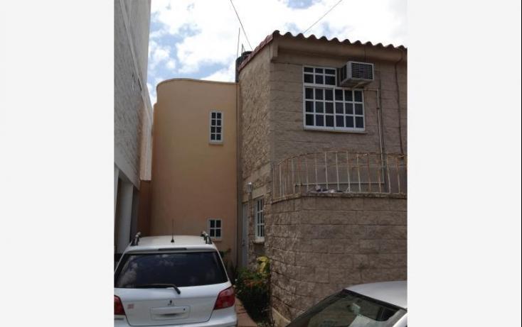 Foto de casa en renta en larissa 125, geovillas del puerto, veracruz, veracruz, 538795 no 01