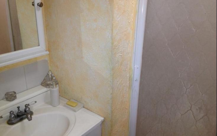 Foto de casa en renta en larissa 125, geovillas del puerto, veracruz, veracruz, 538795 no 02