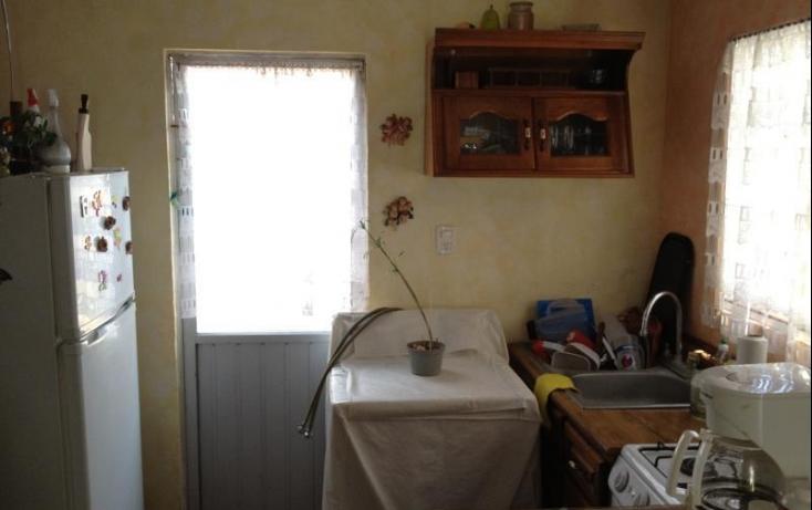 Foto de casa en renta en larissa 125, geovillas del puerto, veracruz, veracruz, 538795 no 04