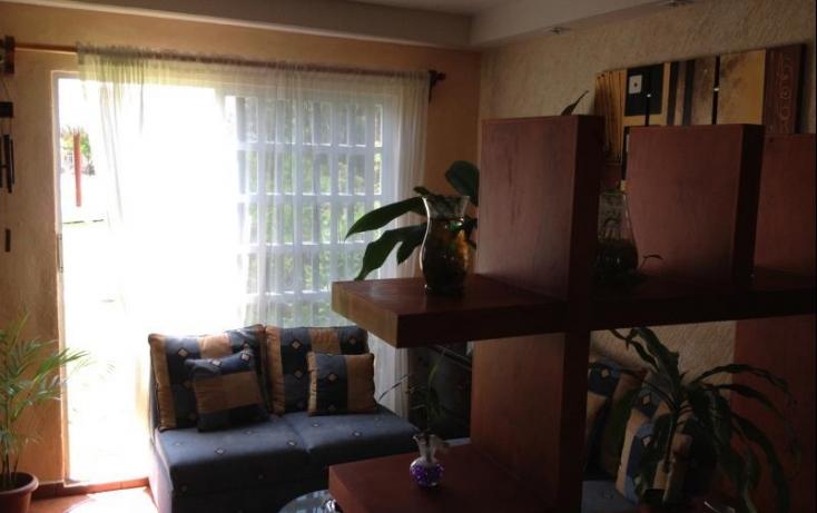 Foto de casa en renta en larissa 125, geovillas del puerto, veracruz, veracruz, 538795 no 05