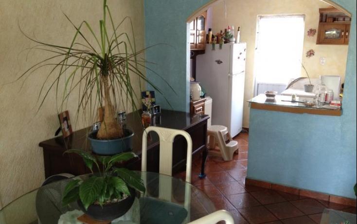 Foto de casa en renta en larissa 125, geovillas del puerto, veracruz, veracruz, 538795 no 06