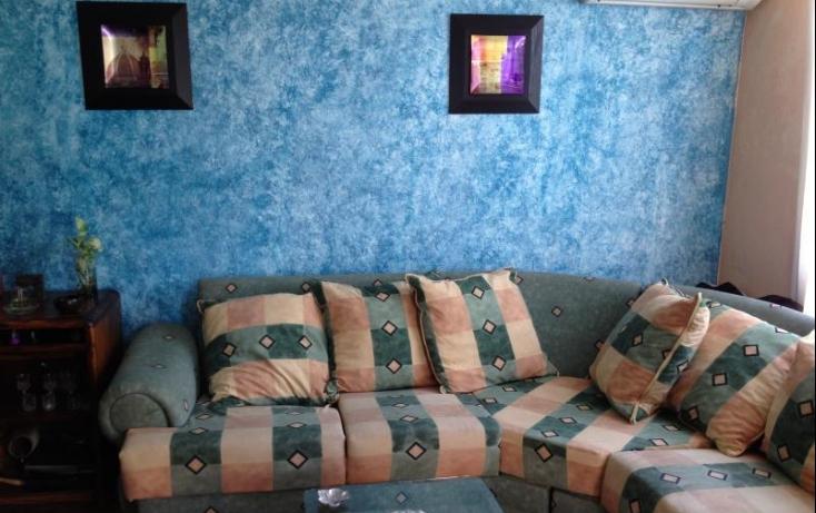 Foto de casa en renta en larissa 125, geovillas del puerto, veracruz, veracruz, 538795 no 07