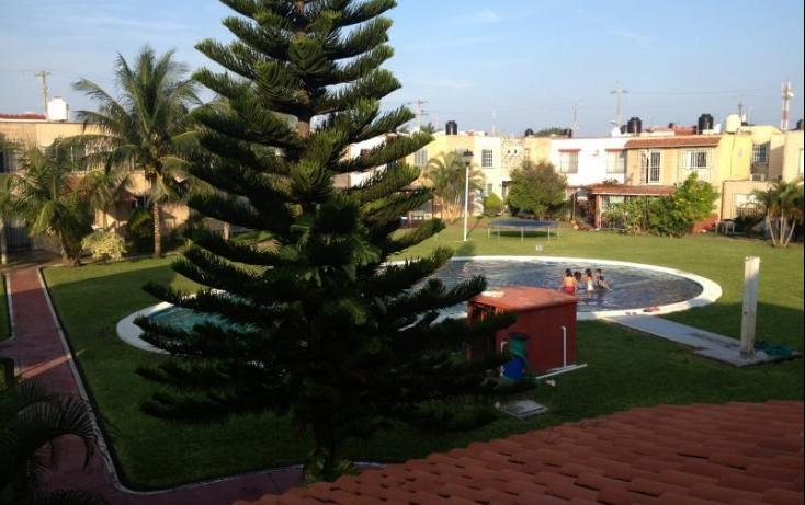 Foto de casa en renta en larissa 125, geovillas del puerto, veracruz, veracruz, 538795 no 08