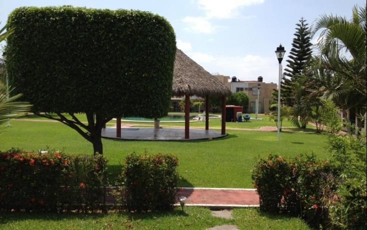 Foto de casa en renta en larissa 125, geovillas del puerto, veracruz, veracruz, 538795 no 10