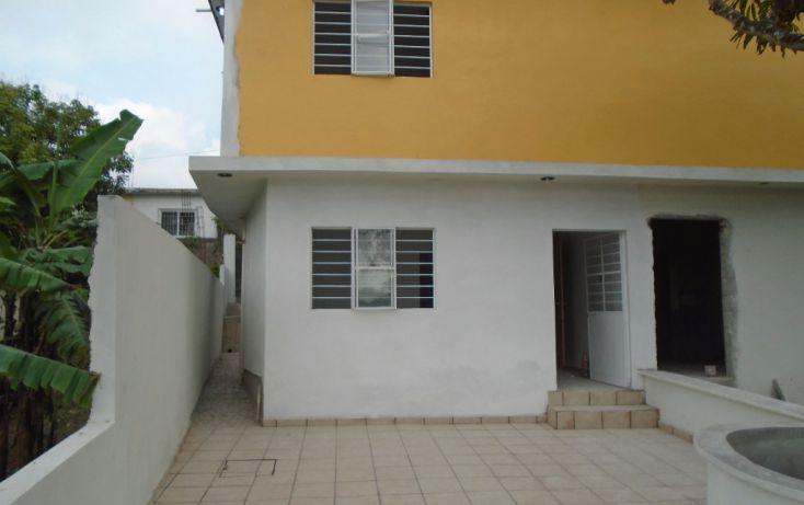 Foto de casa en renta en larrañaga, túxpam de rodríguez cano centro, tuxpan, veracruz, 1755539 no 01