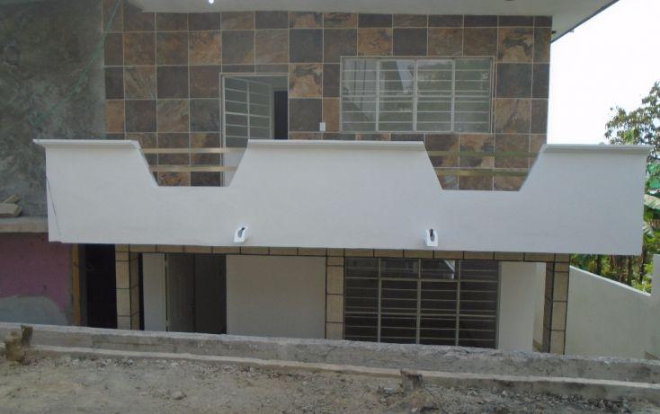 Foto de casa en renta en larrañaga, túxpam de rodríguez cano centro, tuxpan, veracruz, 1755539 no 02