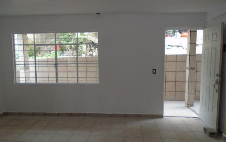 Foto de casa en renta en larrañaga, túxpam de rodríguez cano centro, tuxpan, veracruz, 1755539 no 04