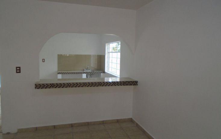 Foto de casa en renta en larrañaga, túxpam de rodríguez cano centro, tuxpan, veracruz, 1755539 no 07