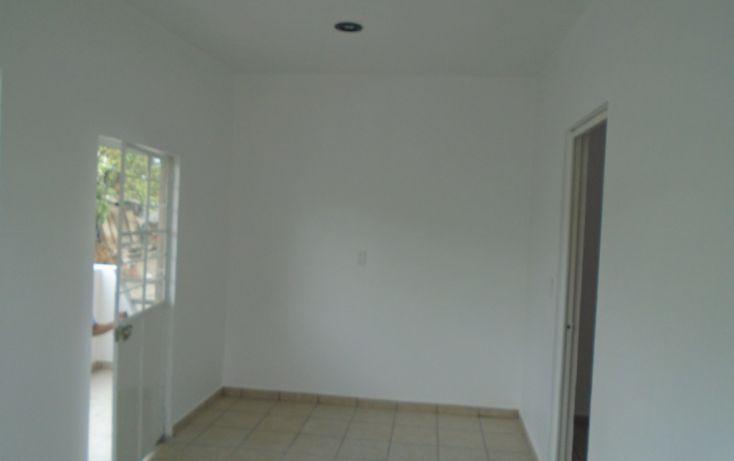Foto de casa en renta en larrañaga, túxpam de rodríguez cano centro, tuxpan, veracruz, 1755539 no 10