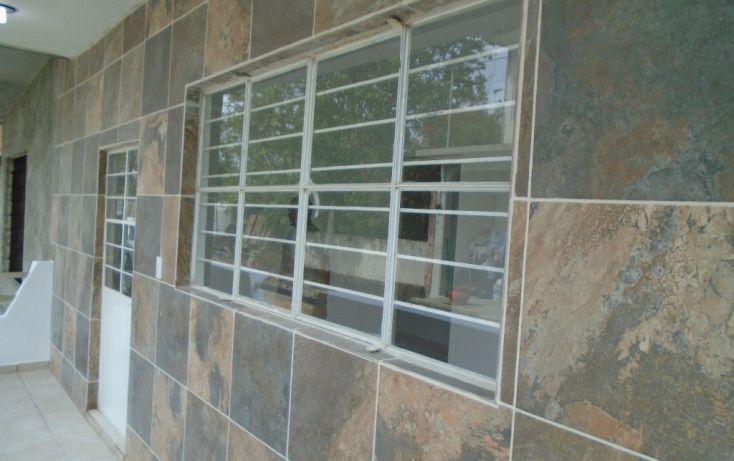 Foto de casa en renta en larrañaga, túxpam de rodríguez cano centro, tuxpan, veracruz, 1755539 no 11