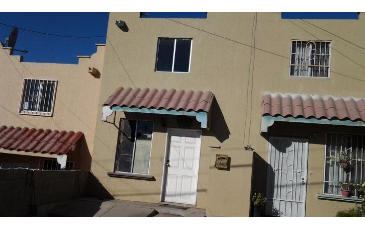 Foto de casa en venta en  , las abejas, tijuana, baja california, 1974095 No. 01