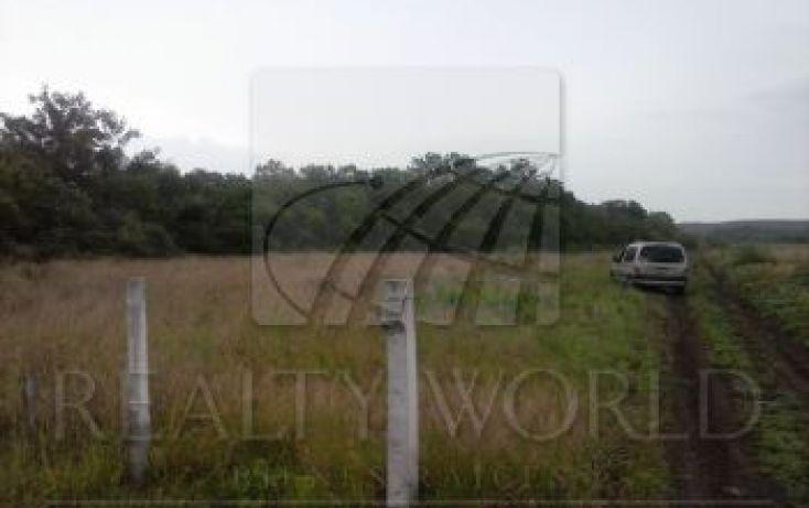 Foto de terreno habitacional en venta en, las adjuntas, cadereyta jiménez, nuevo león, 1232493 no 05