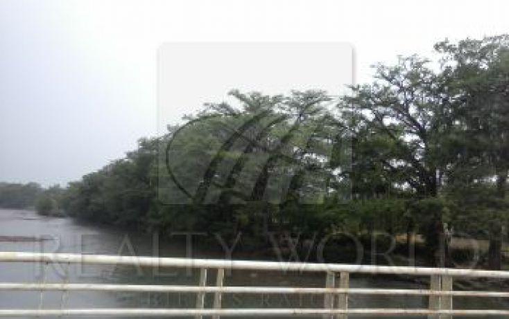 Foto de terreno habitacional en venta en, las adjuntas, cadereyta jiménez, nuevo león, 1232493 no 06