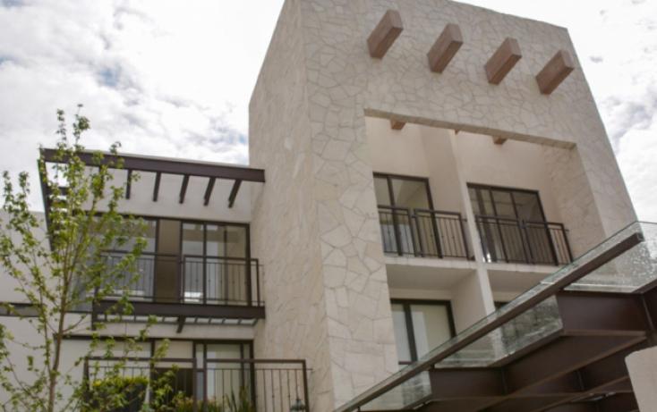 Foto de departamento en venta en las águilas 111, los alpes, álvaro obregón, df, 527676 no 07