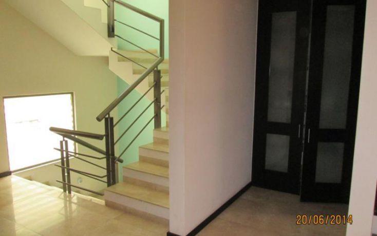 Foto de departamento en venta en, las aguilas 1a sección, álvaro obregón, df, 1153243 no 01