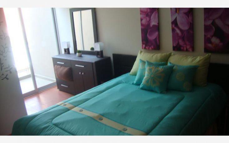 Foto de departamento en venta en, las aguilas 1a sección, álvaro obregón, df, 1153243 no 04