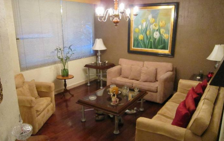 Foto de casa en venta en, las aguilas 1a sección, álvaro obregón, df, 1522710 no 03