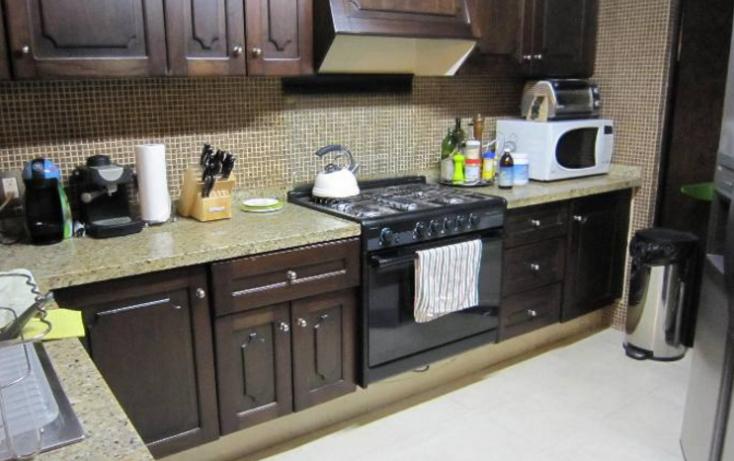Foto de casa en venta en, las aguilas 1a sección, álvaro obregón, df, 1522710 no 06
