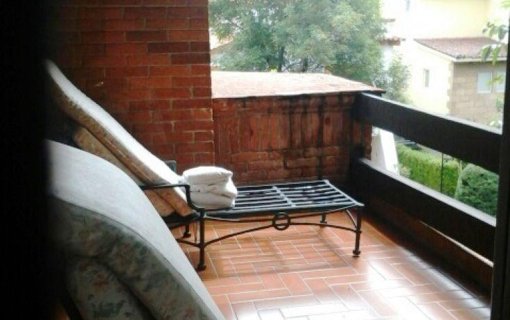 Foto de casa en venta en, las aguilas 1a sección, álvaro obregón, df, 1836034 no 04
