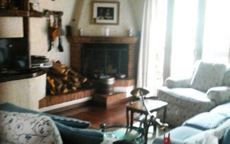 Foto de casa en venta en, las aguilas 1a sección, álvaro obregón, df, 1836034 no 07