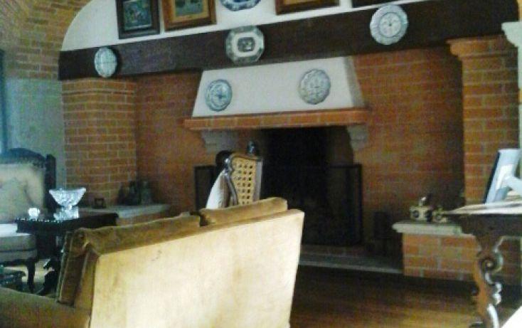 Foto de casa en venta en, las aguilas 1a sección, álvaro obregón, df, 1836034 no 09