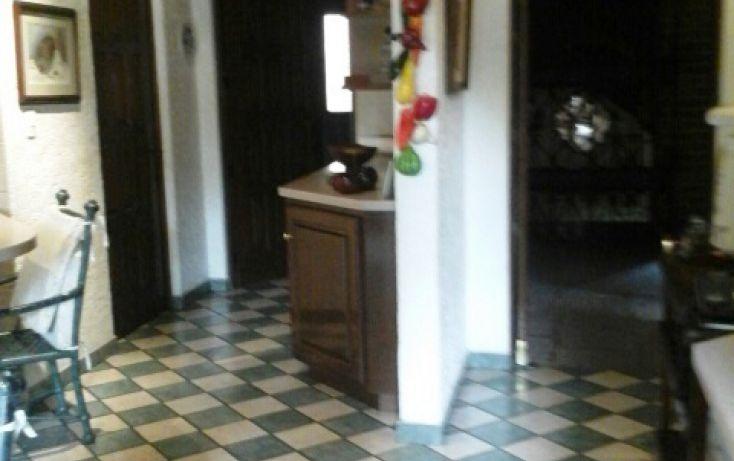 Foto de casa en venta en, las aguilas 1a sección, álvaro obregón, df, 1836034 no 12