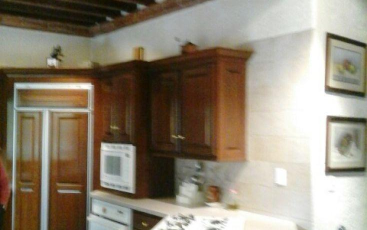 Foto de casa en venta en, las aguilas 1a sección, álvaro obregón, df, 1836034 no 13