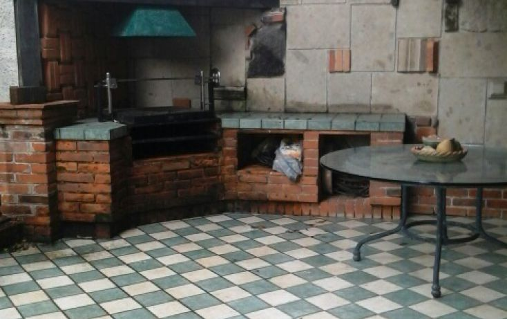 Foto de casa en venta en, las aguilas 1a sección, álvaro obregón, df, 1836034 no 15