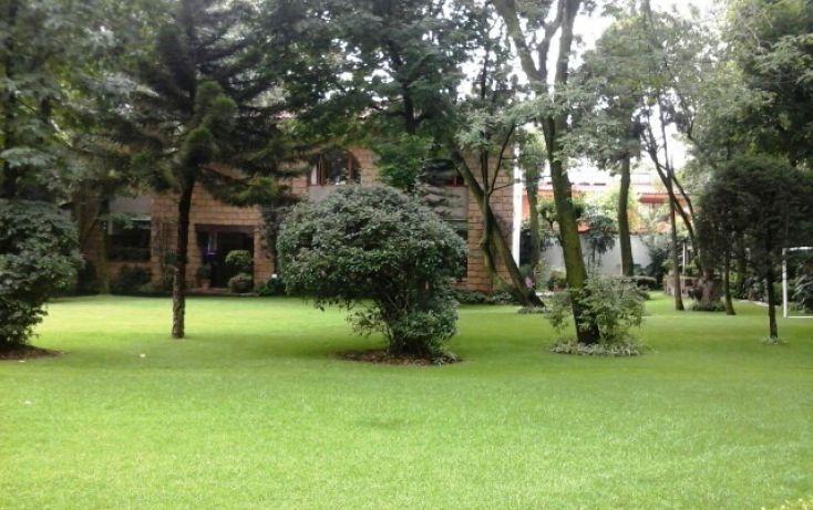 Foto de casa en venta en, las aguilas 1a sección, álvaro obregón, df, 1836034 no 16