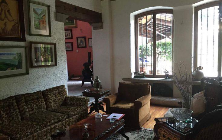 Foto de casa en venta en, las aguilas 1a sección, álvaro obregón, df, 1958623 no 02